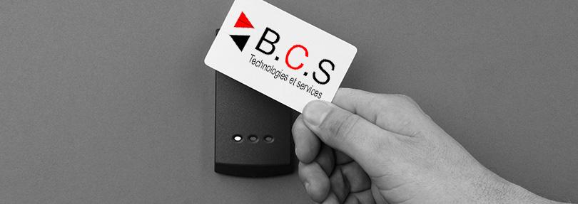 bcs-societe