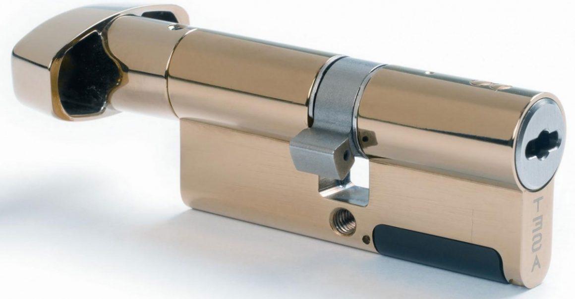 Cylindre-STX-a-bouton-21