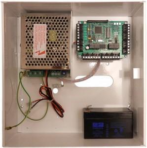 Micro2T Coffret