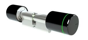 cylindre-mifare-stx-2964712